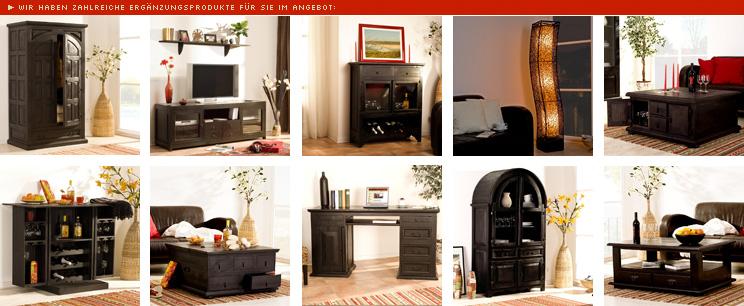 kolonialstil bar barschrank hausbar mexico kolonial pinie massiv m bel neu ebay. Black Bedroom Furniture Sets. Home Design Ideas