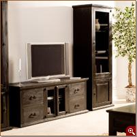lowboard kolonialstil preisvergleiche erfahrungsberichte und kauf bei nextag. Black Bedroom Furniture Sets. Home Design Ideas