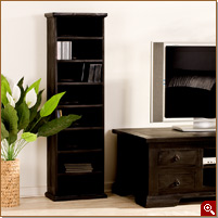 regal kolonialstil preisvergleiche erfahrungsberichte. Black Bedroom Furniture Sets. Home Design Ideas
