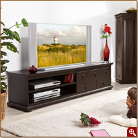 preisvergleich eu mexico tisch. Black Bedroom Furniture Sets. Home Design Ideas