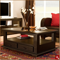 couchtisch kolonial tisch preisvergleiche erfahrungsberichte und kauf bei nextag. Black Bedroom Furniture Sets. Home Design Ideas