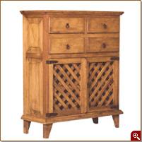 pinie moebel kommode preisvergleiche erfahrungsberichte und kauf bei nextag. Black Bedroom Furniture Sets. Home Design Ideas