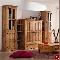versenkbare t r preisvergleiche erfahrungsberichte und kauf bei nextag. Black Bedroom Furniture Sets. Home Design Ideas