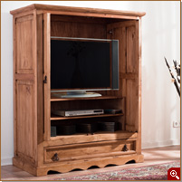 tv schrank versenkbar preisvergleiche. Black Bedroom Furniture Sets. Home Design Ideas