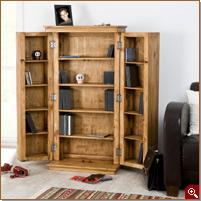 cd schr nke preisvergleiche erfahrungsberichte und kauf. Black Bedroom Furniture Sets. Home Design Ideas