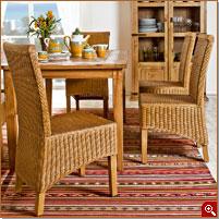rattanstuehle sonstige preisvergleiche erfahrungsberichte und kauf bei nextag. Black Bedroom Furniture Sets. Home Design Ideas