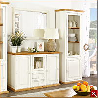 holzt r mit glaseinsatz preisvergleiche. Black Bedroom Furniture Sets. Home Design Ideas