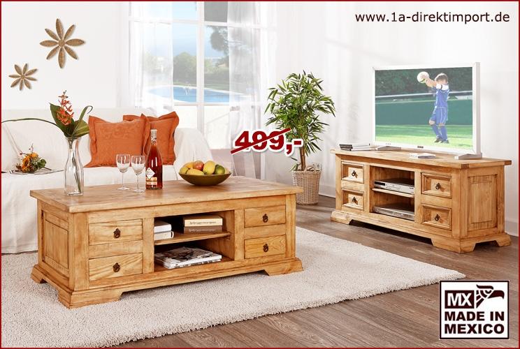 TV-Tisch/Couchtisch