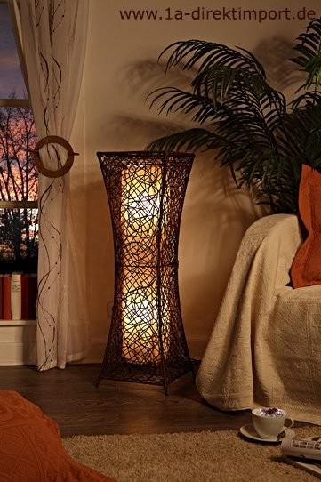 Lampe 'Sofia'