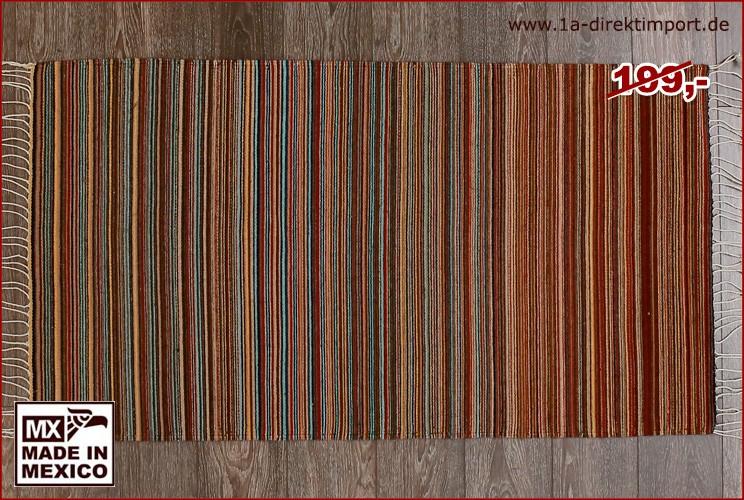 Teppich 'Miguel', 80x150cm