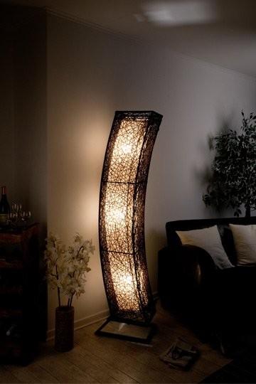 Lampe 'Carmina'