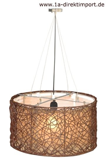 Lampe 'Natalia'