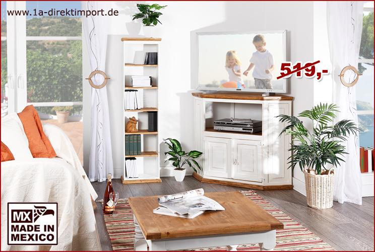 eck kommode 2 t ren 1a direktimport. Black Bedroom Furniture Sets. Home Design Ideas