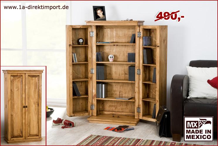 cd schrank awesome beste cd schrank buche regal soft plus ii dekor with cd schrank cd schrank. Black Bedroom Furniture Sets. Home Design Ideas