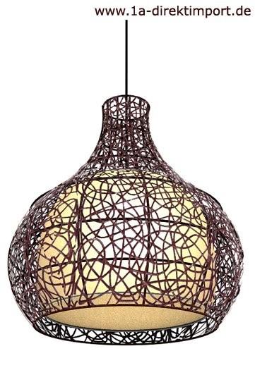 Lampe 'Belinda'