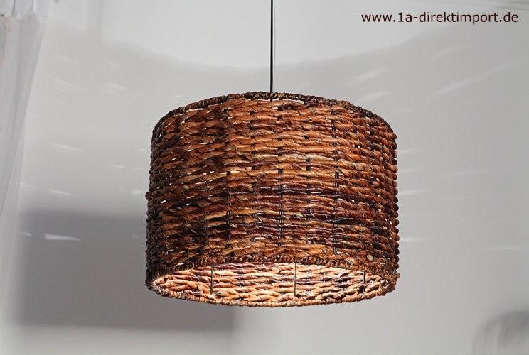 Lampe 'Louisa'